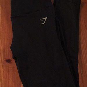 Gym Shark leggings M